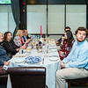 Seder Dinner-106