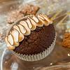 Chocolate Dessert-14