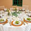 Equinox Catering_GlenEcho II-29