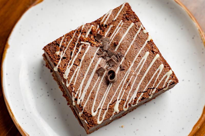 Dessert_Manna_Fall2020-23