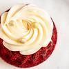 Dessert_Manna_Fall2020-45