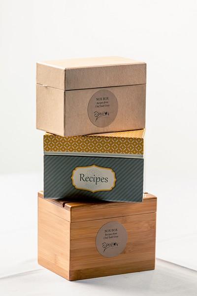 Recipe Boxes-8