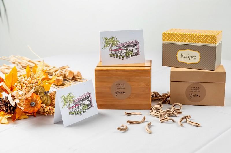 Recipe Boxes-45