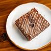 Dessert_Manna_Fall2020-18