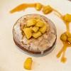 Apple Dessert-3