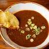 Onion Soup_Manna_Fall2020-99
