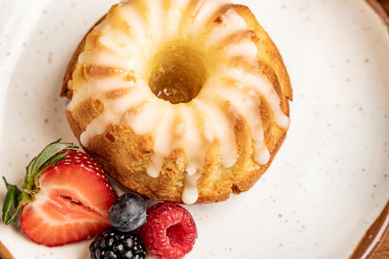 Dessert_Manna_Fall2020-46