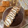 Chocolate Dessert-10