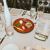 Seder Dinner-7