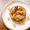 Dessert_Manna_Fall2020-7