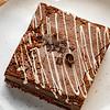 Dessert_Manna_Fall2020-22