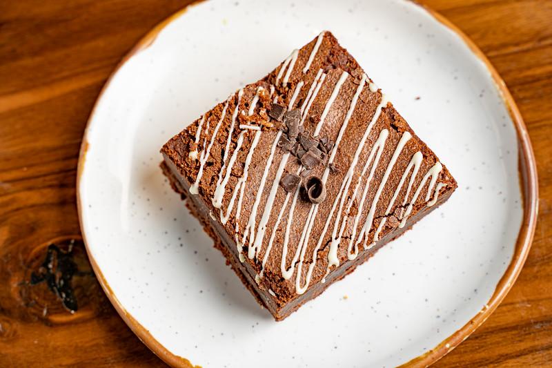 Dessert_Manna_Fall2020-19