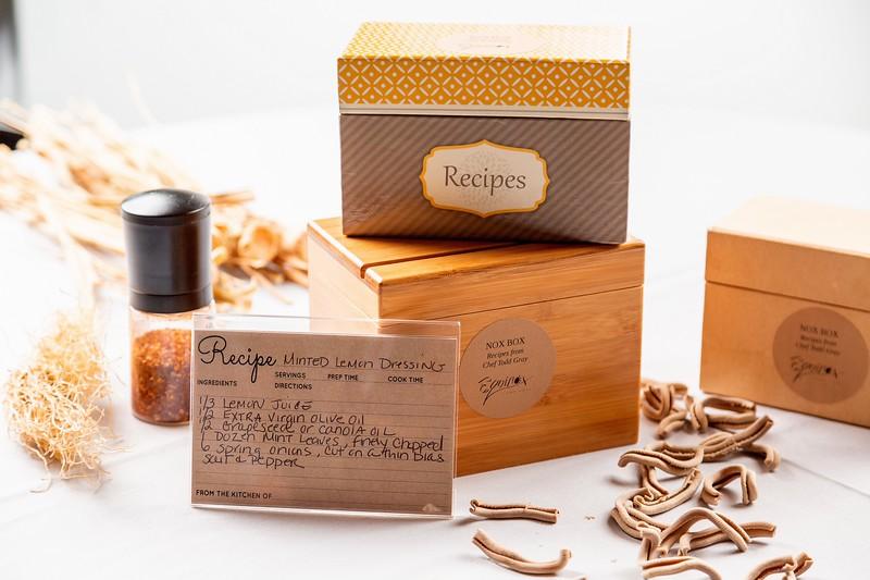 Recipe Boxes-26