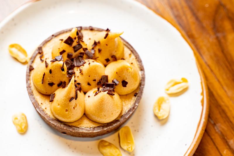 Dessert_Manna_Fall2020-8