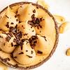 Dessert_Manna_Fall2020-56