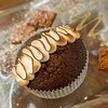 Chocolate Dessert-13