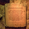 Museum of the bible_KA-47
