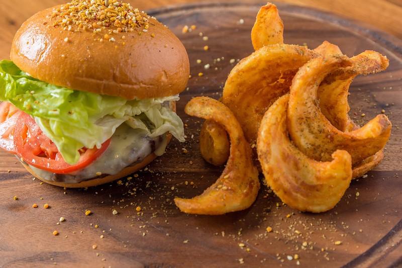 Burger-10