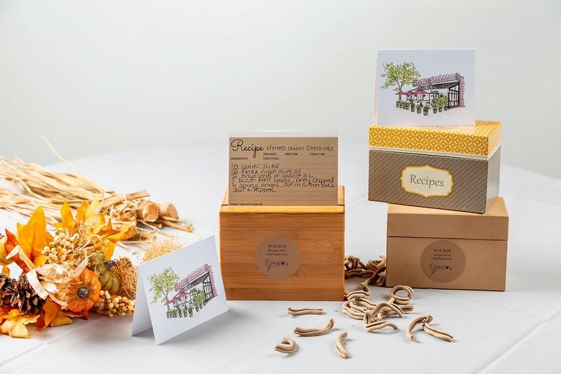 Recipe Boxes-47