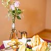Equinox Catering_GlenEcho II-39