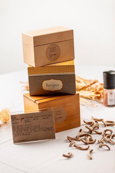 Recipe Boxes-16