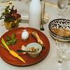 Seder Dinner-12