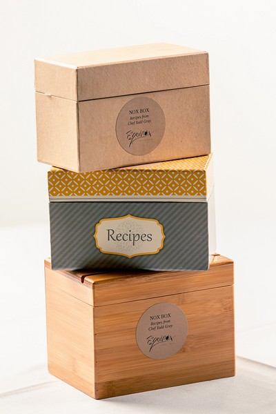 Recipe Boxes-7