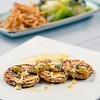 Vegan Dish II-22