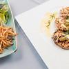 Vegan Dish II-3