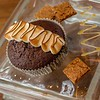 Chocolate Dessert-3