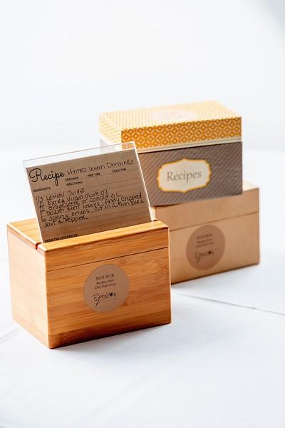 Recipe Boxes-56