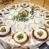 Equinox Catering_GlenEcho II-26
