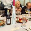 Seder Dinner-58