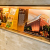 Museum of the bible_KA-26