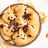 Dessert_Manna_Fall2020-58