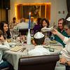 Seder Dinner-182