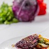 Red Cabbage-12