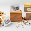 Recipe Boxes-46