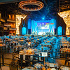 Junior Achievement Gala-12