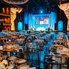 Junior Achievement Gala-9