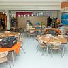 Ms  Thomas's Class-9