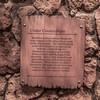 Museum of the bible_KA-59