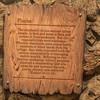 Museum of the bible_KA-41