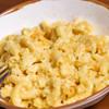 Mac & Cheese-3