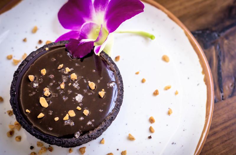 Dessert2-2