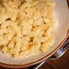 Mac & Cheese-4