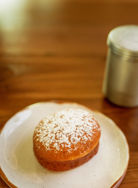 Dessert3-2