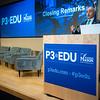 P3 EDU_Wednesday-424