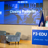 P3 EDU_Wednesday-383
