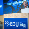 P3 EDU_Wednesday-418
